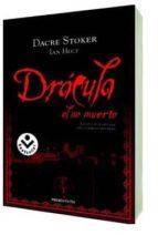 dracula, el no muerto-drace stoker-9788492833092