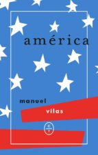 america-manuel vilas-9788494571992