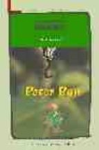 peter pan-james matthew barrie-9788496310292