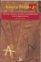 nuevos tiempos, nuevos conocimientos, nueva archivistica-antonia heredia herrera-9788496887992