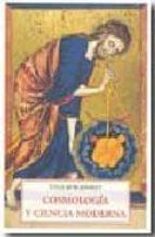 cosmologia y ciencia moderna titus burckhardt 9788497165792