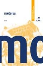 motores santiago sans 9788497714792
