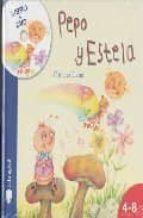 la bella mandarina (incluye dvd) horacio elena 9788497804592