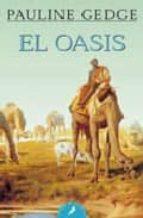 el oasis-pauline gedge-9788498381092