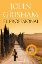 el profesional-john grisham-9788499087092