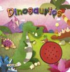 dinosaurios-9788499138992