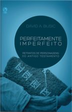 DAVID A. BUSIC