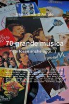 70 grande musica (ebook)-9788827509692