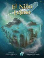 el niño lejano (ebook)-9788833460192