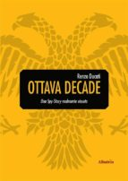 ottava decade (ebook) 9788856785692
