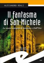 il fantasma di san michele (ebook)-9788869432392