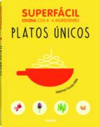 superfacil platos unicos-sabrina faude-9789089988492