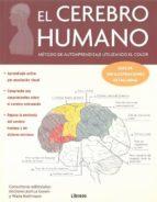 el cerebro humano: metodo de autoaprendizaje utilizando el color 9789463590792
