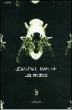 las moscas-jean-paul sartre-9789500306492