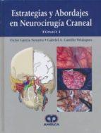 estrategias y abordajes en neurocirugia craneal (2 vols.)-9789588871592