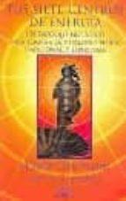 El libro de Tus siete centros de energia: un enfoque holistico para lograr la vitalidad fisica, emocional y espiritual autor ELIZABETH CLARE PROPHET TXT!
