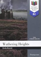 whthering heights-9789963511792
