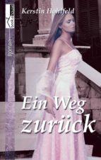 ein weg zurück (ebook)-kerstin hohlfeld-9789963523092