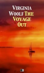the voyage out (ebook)-9791029904592