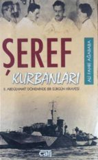 ?eref kurbanlar? (ebook) 9799758845292