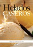 helados caseros (ebook)-l. landra-m. landra-9781683252702