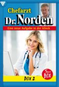 Descargando audiolibros a mp3 CHEFARZT DR. NORDEN BOX 2 – ARZTROMAN FB2 RTF DJVU 9783740957902 en español de PATRICIA VANDENBERG