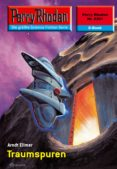 PERRY RHODAN 2361: TRAUMSPUREN (EBOOK) - 9783845323602 - ARNDT ELLMER