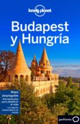 budapest y hungría 6 (ebook)-steve fallon-9788408195702