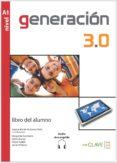GENERACION 3.0 ALUM - 9788415299202 - VV.AA.