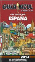 ESPAÑA: PATRIMONIO DE LA HUMANIDAD - 9788415847502 - VV.AA.