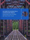 LOS ASPECTOS SOCIALES EN LA CONTRATACIÓN PÚBLICA - 9788416668502 - CERMI