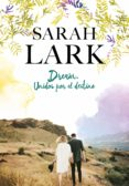 dream: unidos por el destino-sarah lark-9788417424602