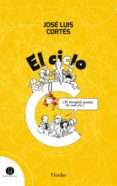 ciclo c (ebook)-jose luis cortes-9788425431302