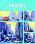 PASTEL - 9788432915802 - VV.AA.