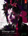 INDESING CS6 (DISEÑO Y CREATIVIDAD) - 9788441532502 - VV.AA.