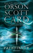 PATHFINDER - 9788445078402 - ORSON SCOTT CARD