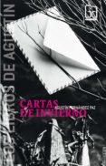CARTAS DE INVIERNO - 9788467508802 - AGUSTIN FERNANDEZ PAZ