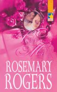 vuelve a mí (ebook)-rosemary rogers-9788468716602