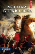 martina, guerrillera (ebook)-ascension badiola-9788471485502