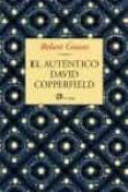 EL AUTENTICO DAVID COPPERFIELD - 9788476697702 - ROBERT GRAVES