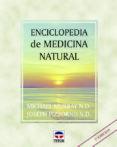 ENCICLOPEDIA DE MEDICINA NATURAL (2ª ED.) - 9788479021702 - VV.AA.