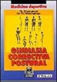 GIMNASIA CORRECTIVA POSTURAL - 9788480192002 - TH. EINSINGBACH