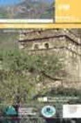 PIRINEO ARAGONES: VALLE DE BENASQUE (1:40000) (INCLUYE 4 MAPAS) - 9788483211502 - VV.AA.