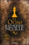 EL OCHO - 9788483465202 - KATHERINE NEVILLE