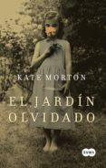 EL JARDÍN OLVIDADO (EBOOK) - 9788483657102 - KATE MORTON
