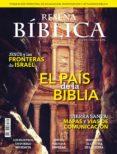 Descarga gratuita de libros en formato texto. EL PAÍS DE LA BIBLIA. RESEÑA BÍBLICA 103 de  PDF