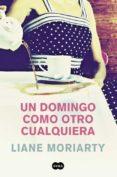UN DOMINGO COMO OTRO CUALQUIERA - 9788491290902 - LIANE MORIARTY