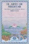 EL ARTE DE MEDITAR: GUIA PRACTICA SEGUN EL BUDISMO TIBETANO - 9788492011902 - ISIDRO GORDI