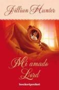 (PE) MI AMADO LORD - 9788492801602 - JILLIAN HUNTER