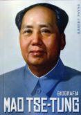 MAO TSE-TUNG - 9788494405402 - ROBERT PAYNE